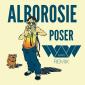 Cover-ALBO-POSER-RMX-WAWok