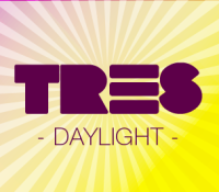 TRES – DAYLIGHT