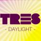 IMAGE-TRES-DAYLIGHT1