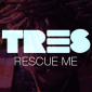 IMAGE-WAW-SONGS-rescue