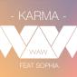 IMAGE-WAW-SOPHIA-KARMA