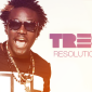 TRES-Resolution