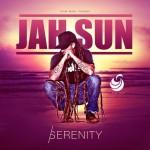 Jah Sun – Serenity