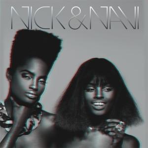NICK AND NAVI