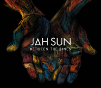 JAH SUN NEW ALBUM – Between the Lines
